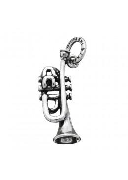 Charm Tromba
