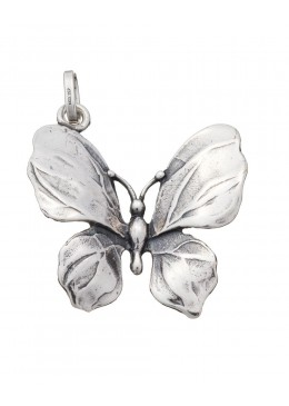 Farfalla Grande Giovanni Raspini