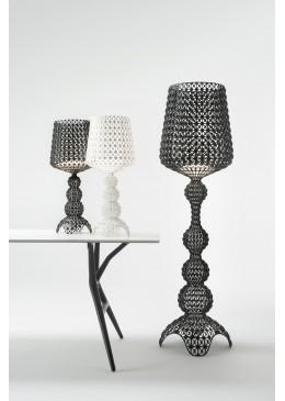 Lampada da tavolo Kabuki Mini