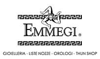 EMMEGI S.r.l.